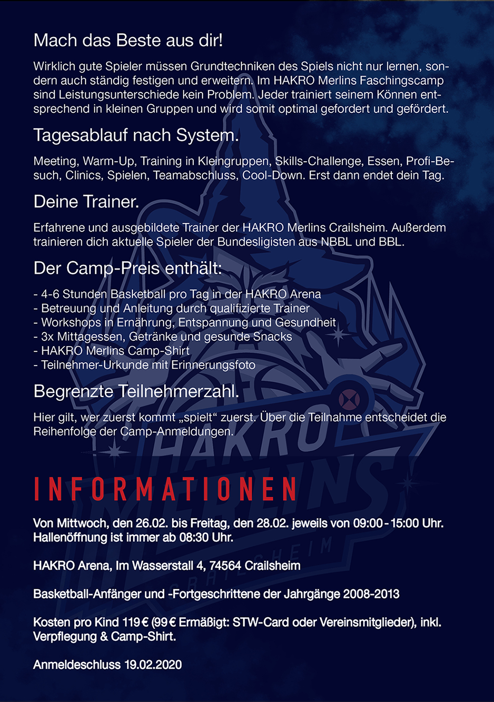Feriencamp Flyer web2 neu