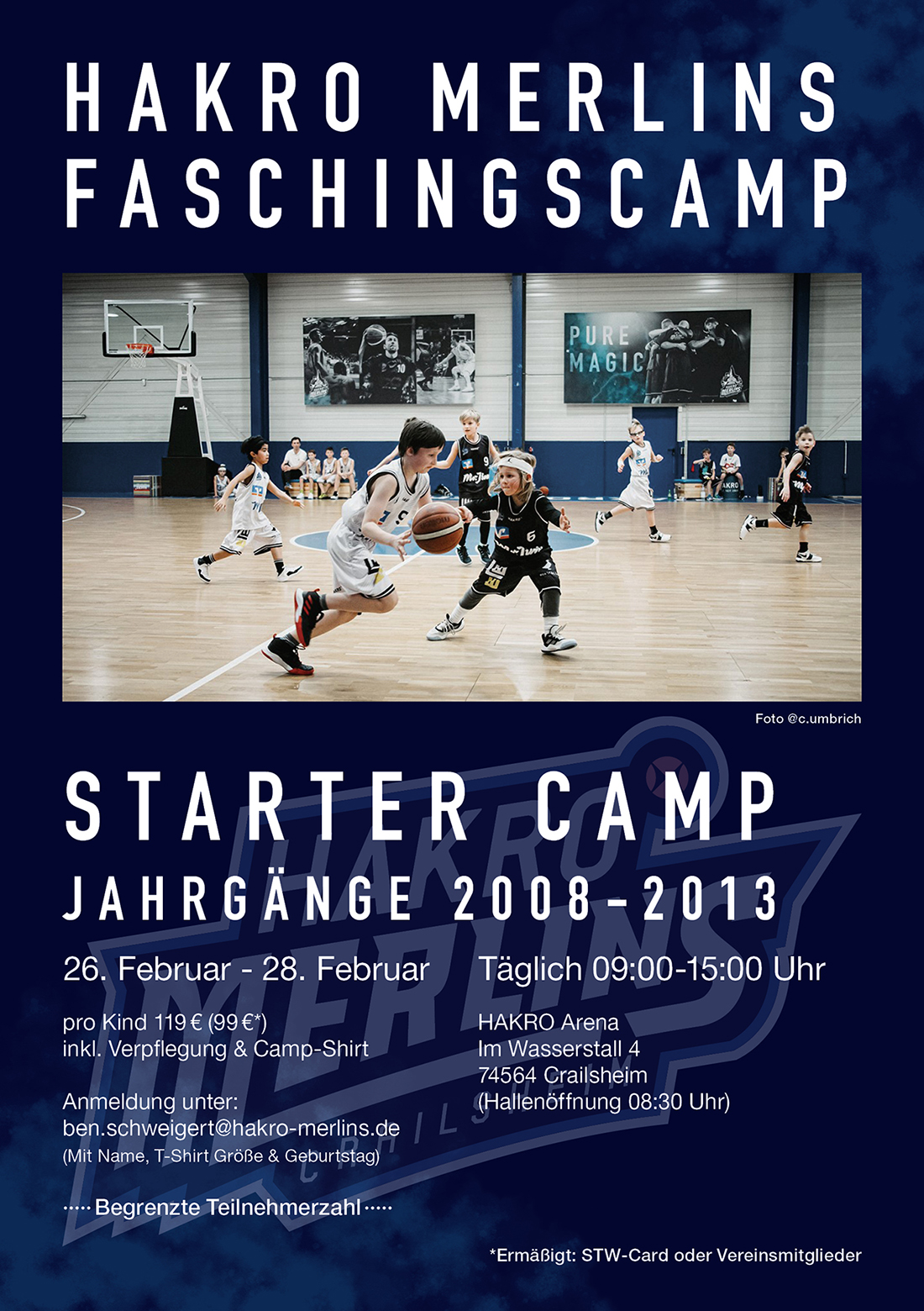 Feriencamp Flyer web neu