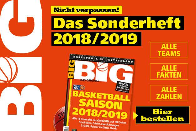 http://www.big-basketball.de/