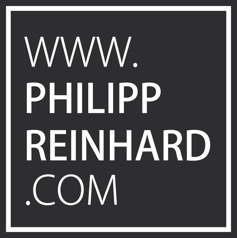 philippreinhardcom web rahm